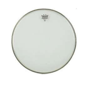 Remo RE-0008SS 08