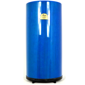 Pearl PCJ-140 Cajon Elite Series Tropical Blue 14