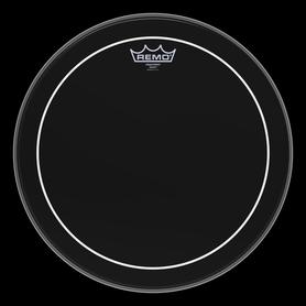 Remo ES-0613PS 13