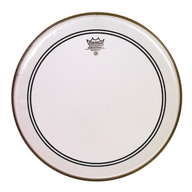 remo-p3-1118c2-18-powerstroke3-coated-bass-drum-head-with-clear-dot-naciag-perkusyjny
