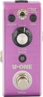 U-One Holly Mirror-Reverb - efekt gitarowy (3)