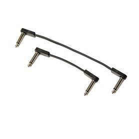 EBS PCF-DL28 Złączka kątowa długości 28cm