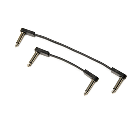 EBS PCF-DL18 Złączka kątowa długości 18cm