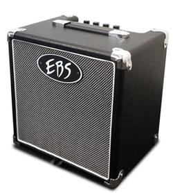 EBS EBS-30S combo basowe
