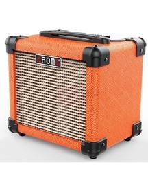Aroma AG 10 Piecyk Do Gitary Eletkrycznej