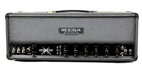 Mesa Boogie Stiletto Deuce Head Wzmacniacz Gitarowy
