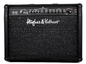 HUGHES & KETTNER SWITCHBLADE 100 Combo Wzmacniacz Gitarowy