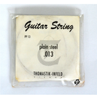 Thomastik plain steel strings PP13 (1)