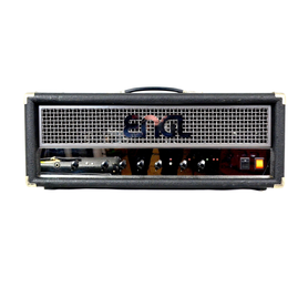 Engl Fireball E625 Wzmacniacz Gitarowy