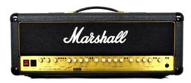 Marshall 6100 30th Anniversary Głowa Gitarowa
