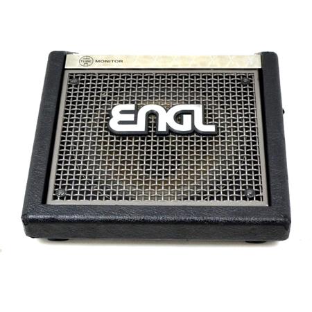 Engl Tube Monitor E440 Wzmacniacz Gitarowy (1)