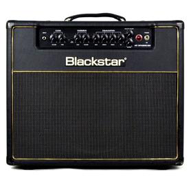Blackstar HT Studio 20 Combo Gitarowe