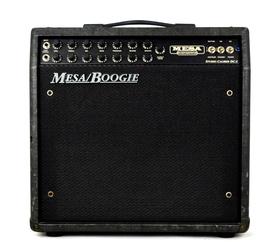 Mesa Boogie Studio Caliber DC-2 Wzmacniacz Gitarowy
