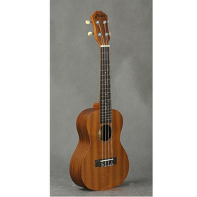 MELLOW UK-3 Ukulele Sopranowe