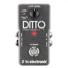 TC Electronic Ditto Stereo Looper (1)