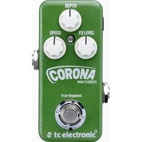 tc-electronic-corona-mini-chorus