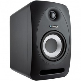 Tannoy REVEAL 402 Monitor studyjny