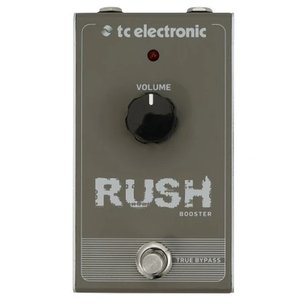 TC Electronic Rush Booster (1)