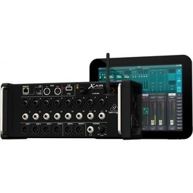 Behringer XR16 Mikser cyfrowy