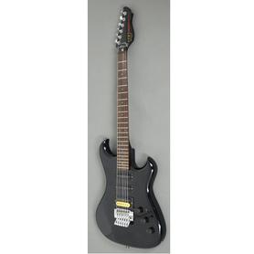 Westone Spectrum SX Gitara elektryczna