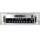 Line 6 LowDown HD 400 Głowa Basowa (1)