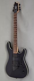 Cort KX5 Gitara Elektryczna