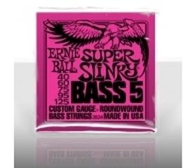 Ernie-Ball-EB-2824-Super-Slinky-Bass-5-Struny-do-gitary-basowej