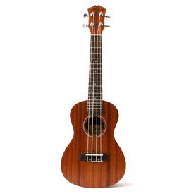 MELLOW UKC-MH ukulele koncertowe