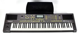 Roland EXR-7S Keyboard