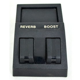 Footswitch Marshall Fifty Split Channel Boost 1