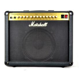 Marshall JCM 600 112 Wzmacniacz Gitarowy