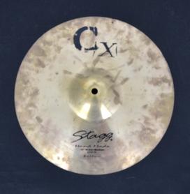 Stagg CX 13