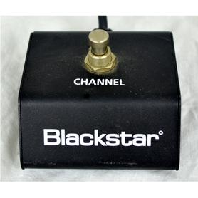 blackstar-footswitch