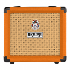 Orange Crush 12 combo gitarowe 12W