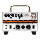 Orange Micro Terror 20 wzmacniacz 1 kanał lampa (1)