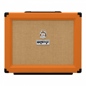 Orange PPC112 60W,12 kolumna