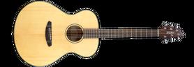 Breedlove Discovery Concert Sitka Mohogany gitara akustyczna