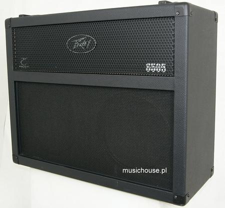 Peavey 6505 Wzmacniacz Gitarowy