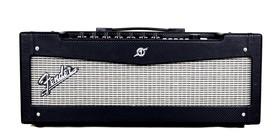 Fender Mustang V HD Head Głowa Gitarowa