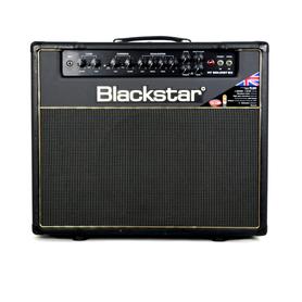 Blackstar Ht Soloist 60 Wzmacniacz Gitarowy