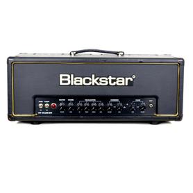 Blackstar HT Club 50 Wzmacniacz Gitarowy