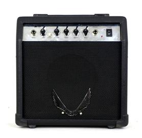Dean M 10 Amp State Guitar Amp 10 Watts