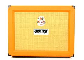 Orange AD 30 TC 212 Combo Wzmacniacz Gitarowy