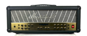 Marshall MF350 Mode Four Head Wzmacniacz Gitarowy