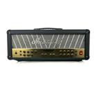 Marshall MF350 Mode Four Head Wzmacniacz Gitarowy (1)