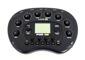 Line 6 POD HD Bean Procesor Gitarowy