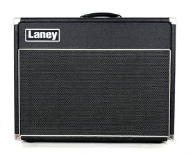 Laney VC 30 212 Lampowy Wzmacniacz Gitarowy