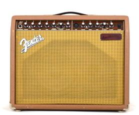 Fender Acoustasonic 30 DSP Wzmacniacz Akustyczny