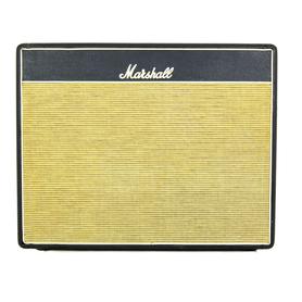 Marshall JTM 1962 Bluesbreaker Tremolo 50 Wzmacniacz Lampowy