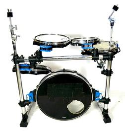 Traps A-400 Perkusja Akustyczna
